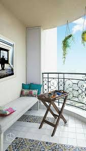 853 best home images on pinterest indian interiors puja room balcony ideas balcony garden comfort zone solitude home decor ideas balconies nook patios dream homes