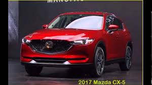 new mazda prices australia mazda cx 5 new 2017 mazda cz 5 diesel review and price youtube