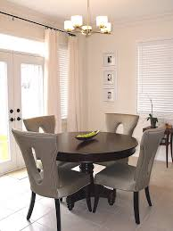 kitchen and dining furniture creative of kitchen dining table and chairs kitchen dining sets