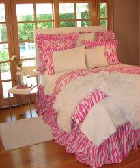 girls bedding collections zebra bedding for girls vnproweb decoration