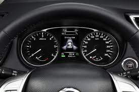 nissan canada qashqai review 2017 nissan qashqai canada carsautodrive carsautodrive