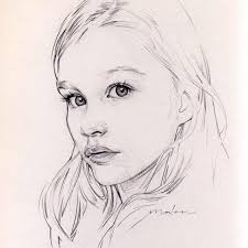 1716 best art images on pinterest draw drawing ideas and painting