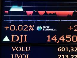 Dow Jones Help Desk Episode 443 Don U0027t Believe The Hype Planet Money Npr