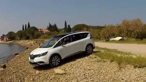 1984 renault espace renault espace 2015 youtube