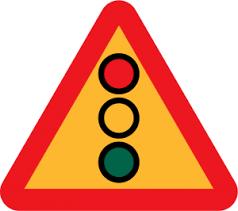 Traffic Light Clipart Red Light Clip Art Download