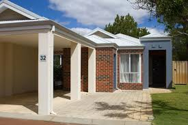 wa holiday guide busselton accommodation places to stay