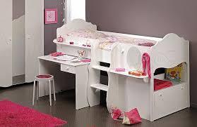 amenager une chambre pour 2 aménager une chambre pour 2 ado awesome deco chambre fille