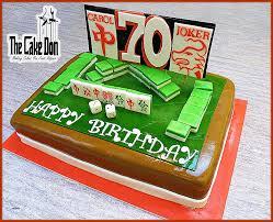mahjong ustensile de cuisine cuisine mahjong cuisine the mahjong cake by the cake don my