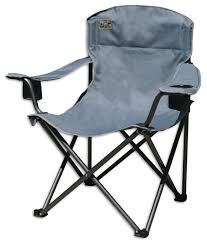 Campimg Chairs Folding Camping Chairs Asda Folding Chairs Styles Trends