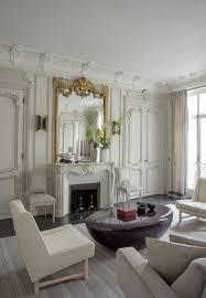 flamboyant luxury apartment designed by champeau u0026 wild in paris