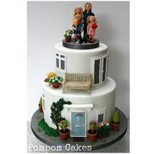 home cake decorating supply the family home by pompomcakes cakes u0026 cake decorating daily