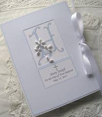 5x7 Wedding Photo Albums Best 25 Baby Photo Albums Ideas On Pinterest Baby Photo Books