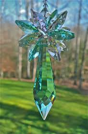 1000 images about crystals on pinterest pewter wind chimes and