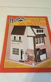 52 best dollhouse books images on pinterest antique dolls books