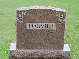 upright headstones upright display monuments granite memorials headstones grave