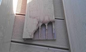 terrasse bauen wpc wz73 u2013 hitoiro