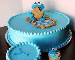 30 awesome cookie monster pictures creativefan