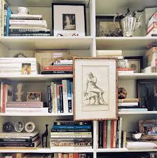home interior books books decorating home decorating interior interior design