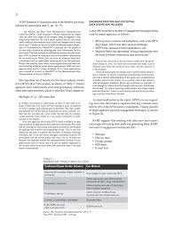 chapter two literature review open data challenges and