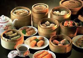 cours cuisine vietnamienne découverte cuisine vietnamienne cours de cuisine vietnamienne