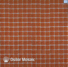 online get cheap outdoor wall tile aliexpress com alibaba group