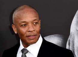 Dee Barnes And Dr Dre Dr Dre On Assaulting Dee Barnes U201cit U0027s A Major Blemish On Who I