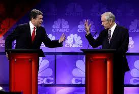 Us Cabinet Agencies Rick Perry Blasts Election Of Texas A U0026m U0027s First Sga President