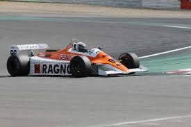 f1 cars for sale formula one cars for sale on motorsportauctions com
