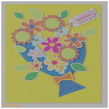 Design Your Own Cards Online Greeting Cards Fresh Create Your Own Photo Greeting Card Make