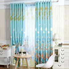 curtains for nursery ireland curtains for baby boy nursery uk