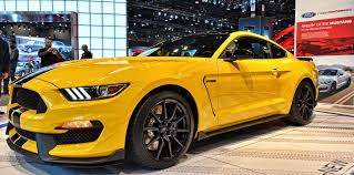 mustang v8 0 60 2016 ford mustang shelby gt350 ole yeller review price specs 0