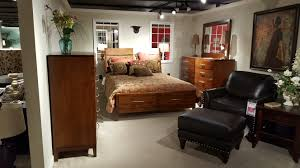 Maine Bedroom Furniture 21 Bedroom By Warehouse M Furniture Store Bangor Maine Living