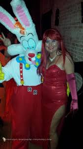 Fun Couples Halloween Costumes 649 Couples Halloween Costumes Images Diy