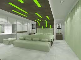 Home Decor San Diego by Interior Creative Furniture Maker San Diego Decorating Ideas Top