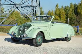 classic peugeot aguttes vente d u0027automne automobiles u0026 moto de collection