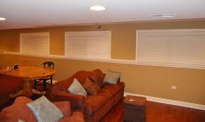 Blinds For Basement Windows by Budget Blinds Lombard Il Custom Window Coverings Shutters