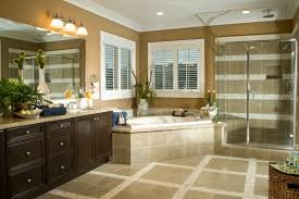 Ideas For Remodeling Bathroom by Remodeling Bathroom Pictures Thomasmoorehomes Com