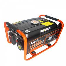 lutian manual starter generator lt 2500b 8 alaba online