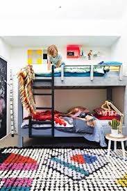 298 best kids u0027 rooms images on pinterest kids rooms inside out