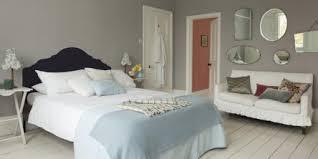 couleur chambre a coucher adulte couleur tendance pour chambre à coucher adulte page 0 sprint co