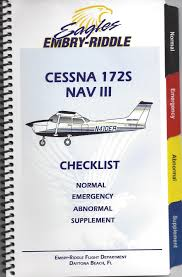 buy piper arrow ii pa 28r 200 standard size checkmate in cheap