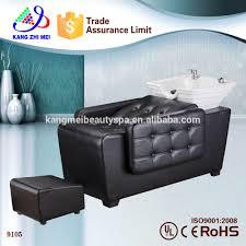 Portable Sink For Hair Salon by Portable Hair Washing Portable Hair Washing Suppliers And