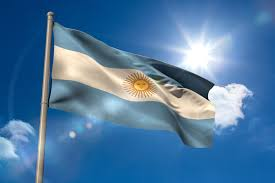 Argentina Flag Photo Argentina To Increase Beef Exports To Eu Once Fmd Linked Ban Is Lifted