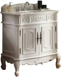 single sink console vanity best choice of winter shopping special victorian bathroom vanities