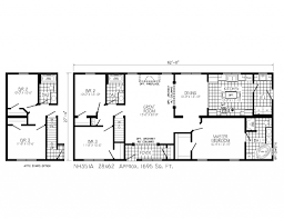 open concept ranch floor plans house plan small ranchtyle home plan incredible house lovely