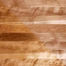birch wood floors birch a domestic wood flooring species birch