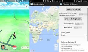 pokemon go cheats hacks and tricks with cydia apps cydia