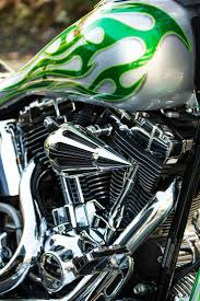 38 best paint images on pinterest amf harley biking and custom