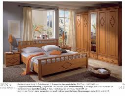 Bedroom Set Bedroom Furniture Ideas 2013 Video And Photos Madlonsbigbear Com