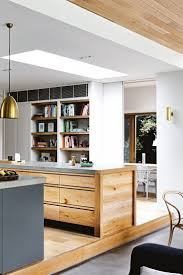 167 best kitchen images on pinterest kitchen architecture and 6 elements found in every stylish home interior styling